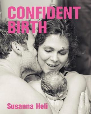 Picture of Confident Birth
