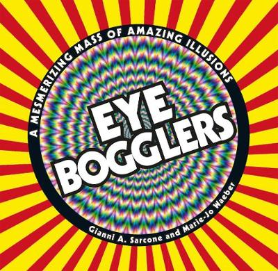 Picture of Eye Bogglers