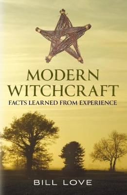 Picture of Modern Witchcraft: : Facts Learned from Experience