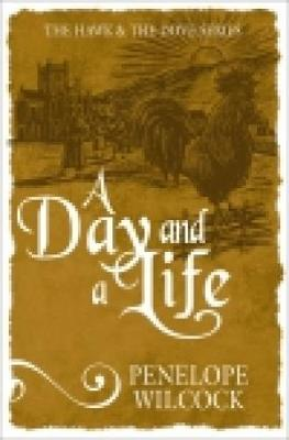 Picture of A Day and a Life