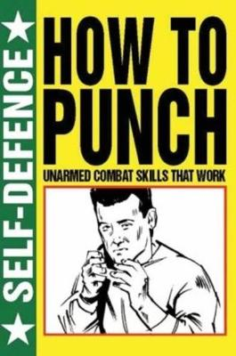 Picture of How to Punch