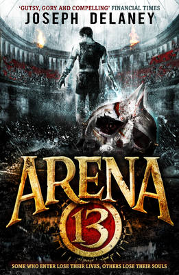 Picture of Arena 13