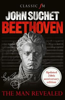 Picture of Beethoven : The Man Revealed