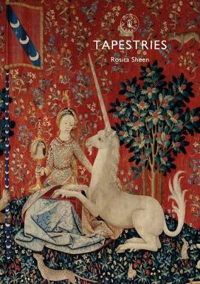 Picture of Tapestries