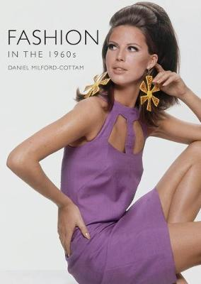 Fashion in the 1960s