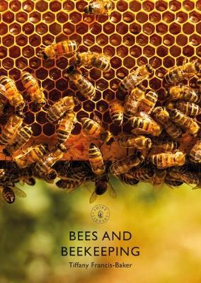 Picture of Bees and Beekeeping