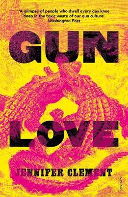 Picture of Gun Love