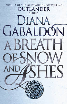 Picture of A Breath Of Snow And Ashes : (Outlander 6)