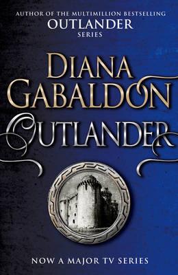 Picture of Outlander : (Outlander 1)