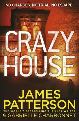 Picture of Crazy House