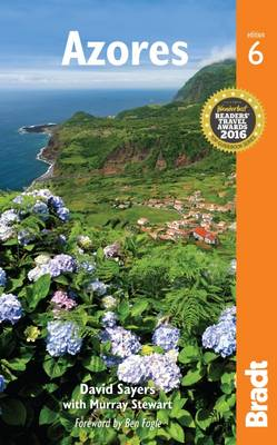 Picture of Azores