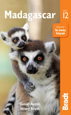 Picture of Madagascar