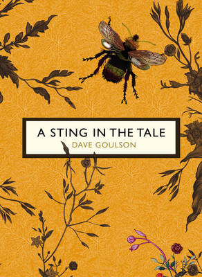 Picture of A Sting in the Tale (The Birds and the Bees)