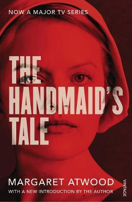 Picture of The Handmaid's Tale