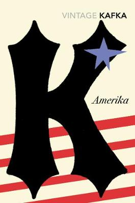 Picture of Amerika