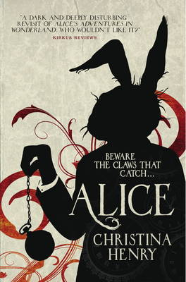 Picture of Alice