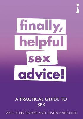 Picture of A Practical Guide to Sex : Finally, Helpful Sex Advice!