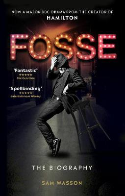Picture of Fosse : The Biography