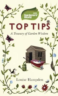 Picture of Gardeners' World Top Tips