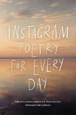 Picture of Instagram Poetry for Every Day