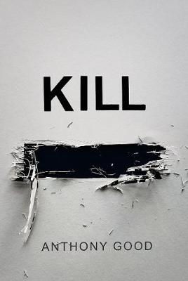 Picture of Kill [redacted]