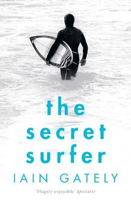 Picture of The Secret Surfer