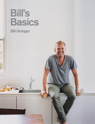 Picture of Bill's Basics