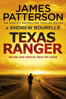 Picture of Texas Ranger