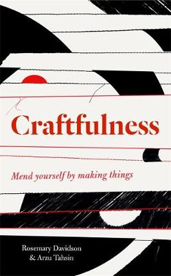 Picture of Craftfulness