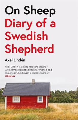 Picture of On Sheep : Diary of a Swedish Shepherd