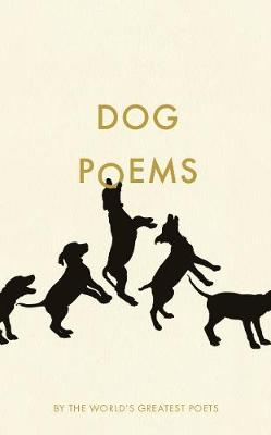 Picture of Dog Poems