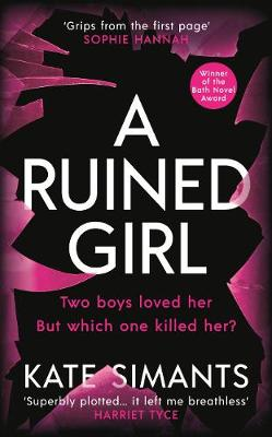 A Ruined Girl
