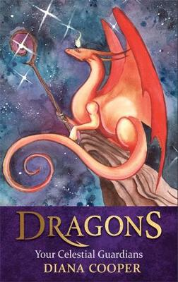 Picture of Dragons : Your Celestial Guardians
