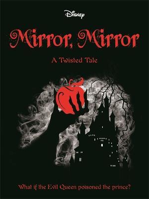 Picture of Disney Princess Snow White: Mirror, Mirror