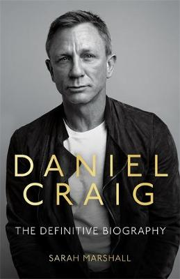 Picture of Daniel Craig - The Biography