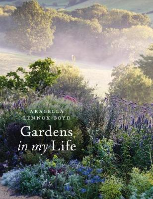 Picture of Gardens in My Life