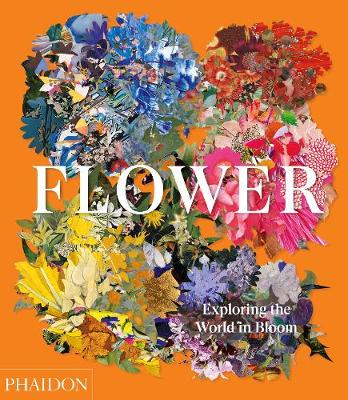 Picture of Flower: Exploring the World in Bloom