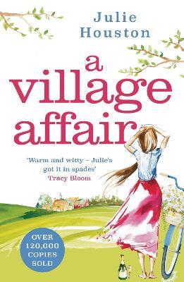 Picture of A Village Affair