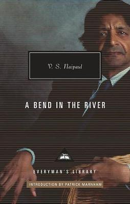 Picture of A Bend in the River