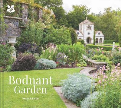 Picture of Bodnant Garden