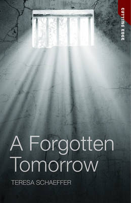 Picture of A Forgotten Tomorrow