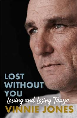Lost Without You : Loving and Losing Tanya