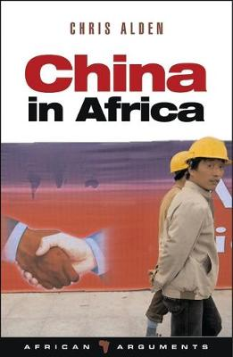 Picture of China in Africa