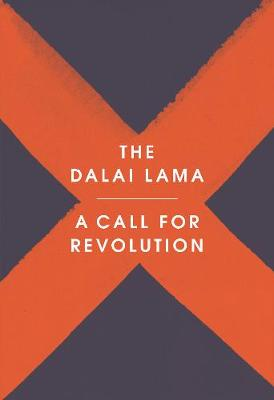 Picture of A Call for Revolution