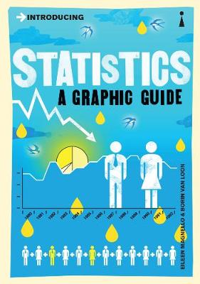 Picture of Introducing Statistics : A Graphic Guide
