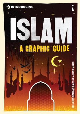 Picture of Introducing Islam : A Graphic Guide