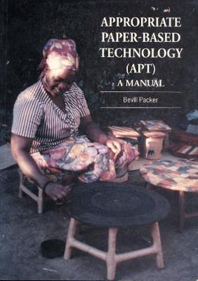 Picture of Appropriate Paper-based Technology (APT) : A manual