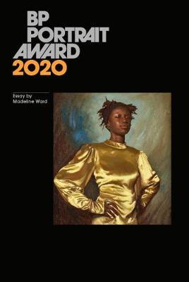 Picture of BP Portrait Award 2020
