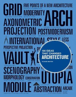 Picture of 100 Ideas that Changed Architecture