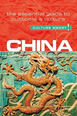 Picture of China - Culture Smart!